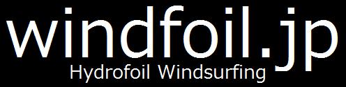 windfoil.jp