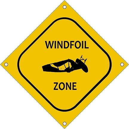 WINDFOIL ZONE